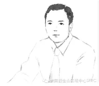 抹不去的法式痕迹--SFRC中国商业发展部拜访