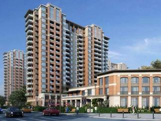 住宅电梯之选--蒂森克虏伯TE-GL1楼宇-东方生下载图纸效果图及别墅v住宅图片