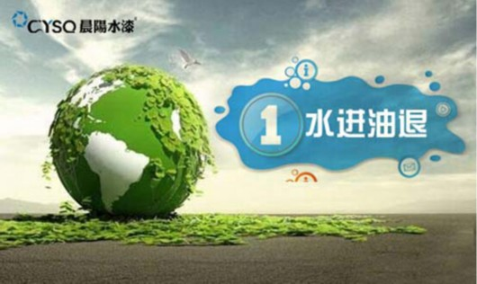 http://photocdn.sohu.com/20101015/img275738250.jpg_http:/photocdn.sohu.com/20150414/img411269177.jpg