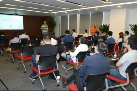 上海数据交易中心CAP正式发布 引领数字营销新起点
